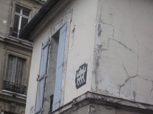 10 - 568 - rue la fayette - 2006 (2)