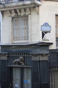 10 - rue des vinaigriers (3)