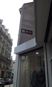 11 - 654 - rue de charonne - 2011