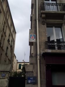11 - 944 - rue faidherbe - 2012-04-11 (5)