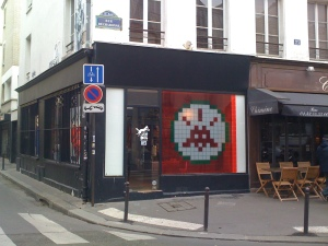 11 - rue de charonne - the lazy dog (2)