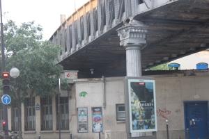13 - 936 - bld de l'hopital 2012 (1)