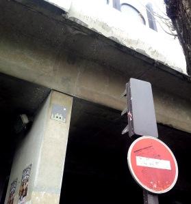 18 - PA_533 - porte de clignacourt - 2013-03 (2)