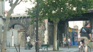 19 - 599 - Rue de l'Ourq - 2007