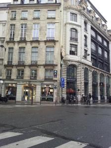 2 - 976 - rue montmartre-  2012 (1)