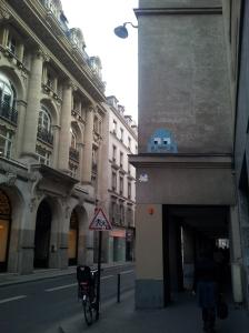 2 - rue de richelieu - 2012-03-22 (2)