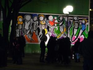 2007-02-10 Psyckoze