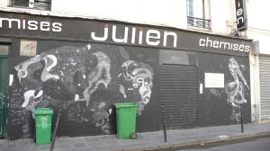 2011-06-02 rue du pont aux choux