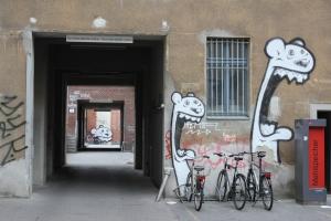 2012-05-09 Berlin (2)