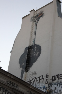 2012-09-08 Bonom (2)