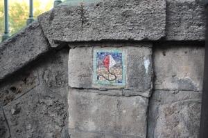 2012-09-08 quai de valmy (2)