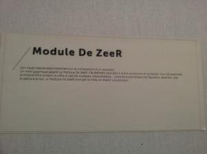 20121111_162550 Module de Zeer  (7)