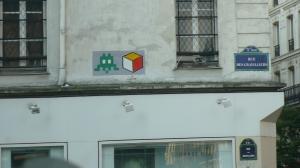 3 - 638 - rue des gravilliers - 2007 (1)