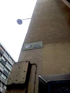 5 PA_684 Rue Poliveau, 2012-05  (4)