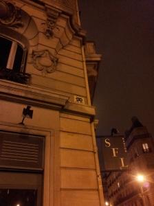 6 - 184 - rue danton - 2012-03-10 21.38 (1)