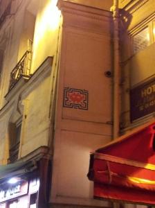 6 - 673 - rue de l'ancienne comédie - 2012-03-10 19.37 (2)
