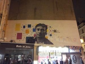6 - 802 - rue du four - 2012-03-10 20.04.31