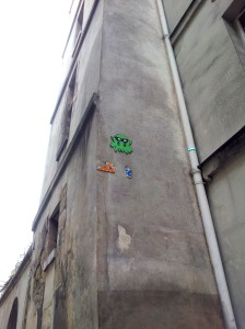 6 - PA_180 - rue madame 2013-04 (3)
