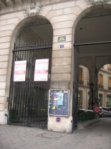 9 - 552 - place de l'opéra - 2005 (4)