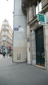 9 - 755 - rue lafayette - 2009 (1)