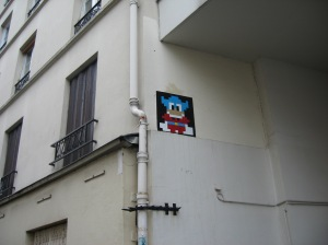 RIP 11 - 698 - rue st sabin  2006 (3)