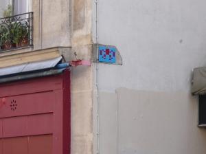 RIP 11 - 702 - rue de charonne 2008 (1)