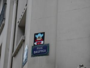 RIP 11 - 718 - rue basfroi - 2008 (1)