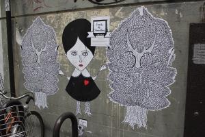 rue st meri (2)