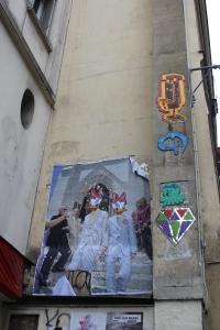 rue st meri (5)