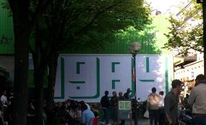 2007-04-09 G n°6