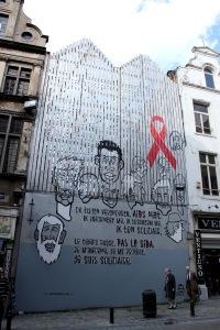 2012-05-07 et 08 - Bruxelles (129)