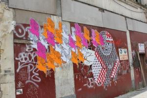 2012-05-07 et 08 - Bruxelles (6)