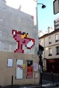 11 - 1039 - impasse Delauney - 2013 (4)