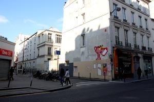 11 - 1039 - impasse Delauney - 2013 (7)