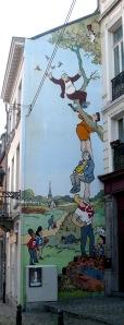 12 2007-05-18 Bruxelles (294)