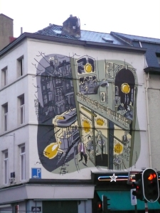 2007-05-15 - Bruxelles (14)