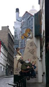 2007-05-17 Bruxelles (4)