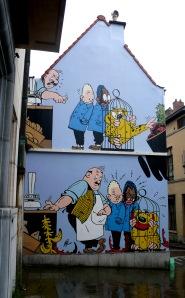 2007-05-17 Bruxelles (5)