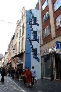 2012-05-07 et 08 - Bruxelles (103)