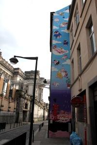 2012-05-07 et 08 - Bruxelles (169)