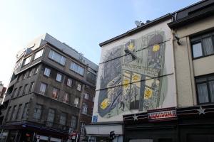 2012-05-07 et 08 - Bruxelles (197)