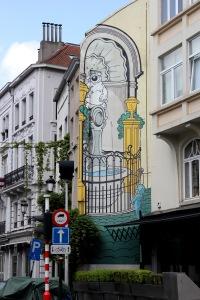 2012-05-07 et 08 - Bruxelles (20)
