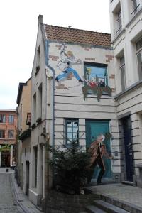 2012-05-07 et 08 - Bruxelles (217)