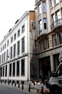 2012-05-07 et 08 - Bruxelles (59)