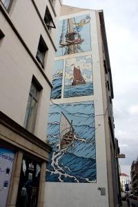 2012-05-07 et 08 - Bruxelles (73)