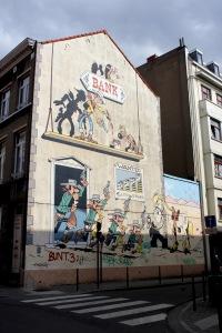 2012-05-07 et 08 - Bruxelles (81)