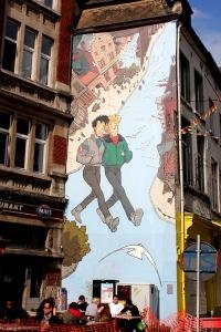 2012-05-07 et 08 - Bruxelles (94)