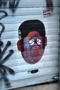 2012-12-26 rue des Bourdonnais (7)