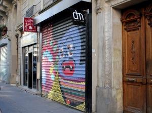 2013-02-17 rue st Maur - Kashink (6)