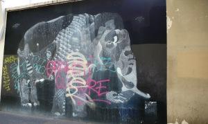 2013-05-04 - Philippe Baydelocque - rue Bobillot 13 (2)